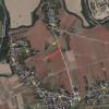 5000mp teren intravilan Ciolpani cu utilitati
