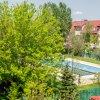 Vila speciala Smart Home cu Home Cinema in ansamblu cu piscina si circuit inchis