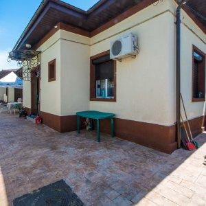Bucur Obor - Colentina, casa 5 camere, renovata complet!