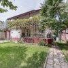 Vila Prelungirea Ghencea vav Complexul Primavara