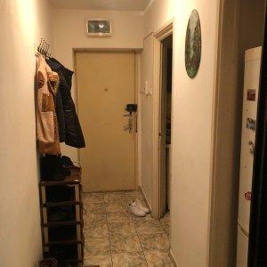 apartamente 3 camere gheorghe petrascu