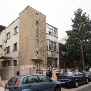 Apartament 4 camere Piata Dorobanti