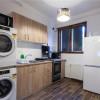 Apartament 2 camere - pentru investitie