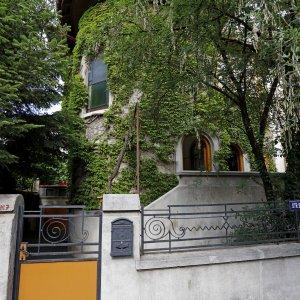 Apartament  4 camere  Dorobanti Capitale