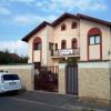 Casă 6 camere in duplex de vânzare in Buftea